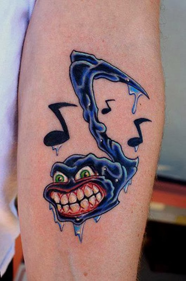 music tattoo designs (22)