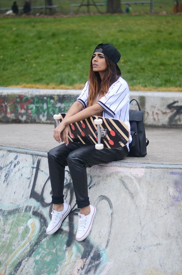 skater outfits (11)