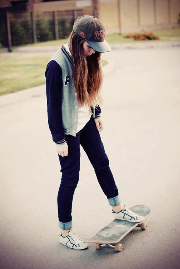 skater outfits (13)