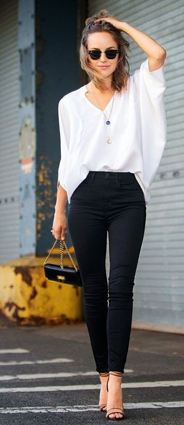 skinny jeans outfits (22)