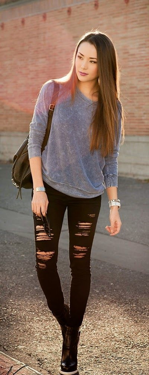 skinny jeans outfits (31)