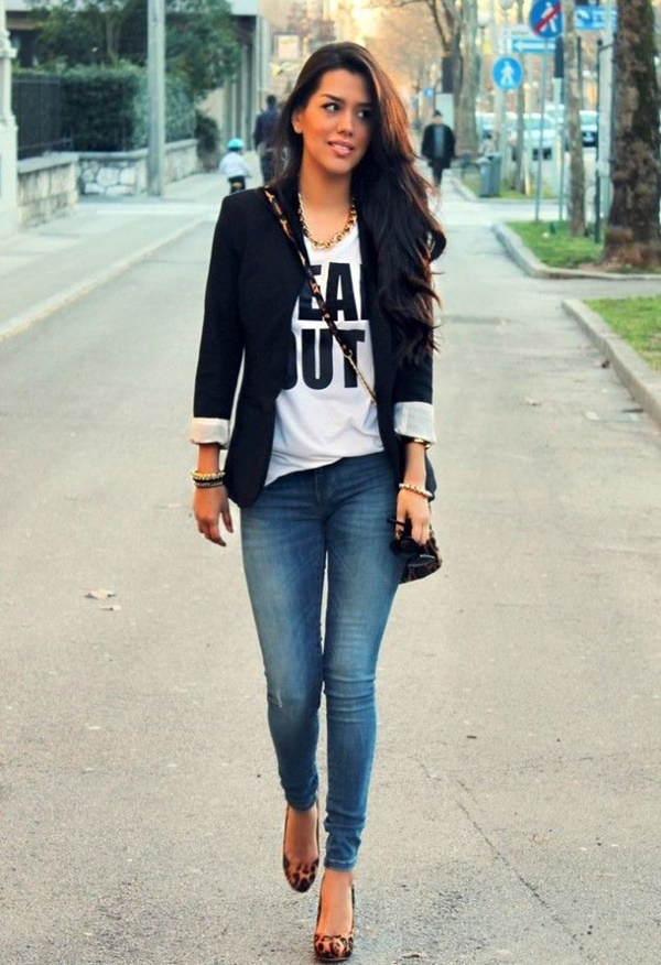skinny jeans outfits (53)