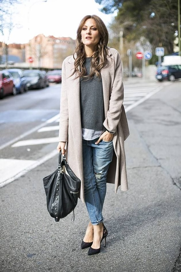street style fashion ideas (31)