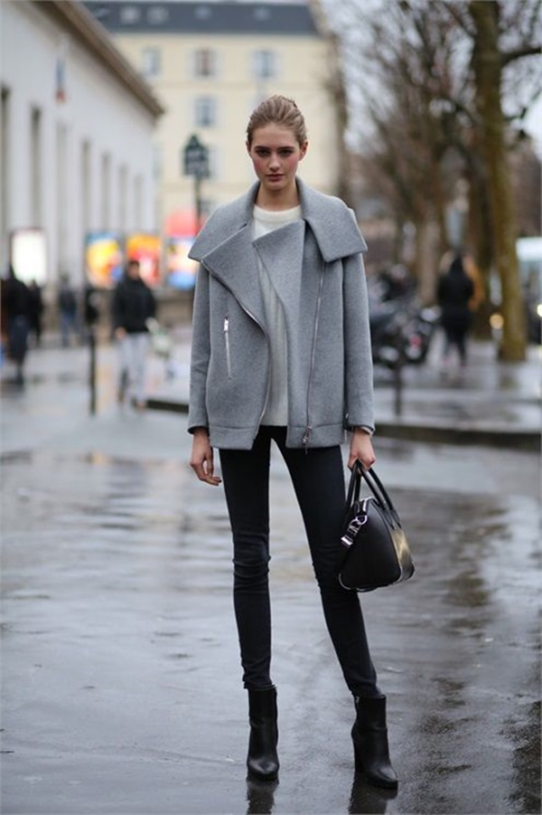 street style fashion ideas (6)