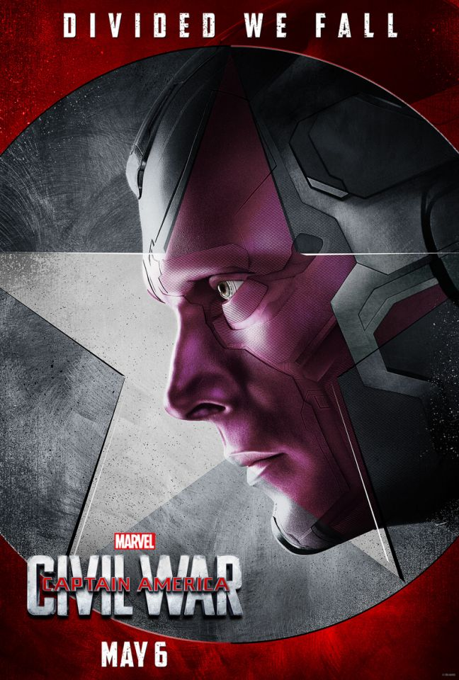 vision_captain_america_movie_civil_war_character_poster