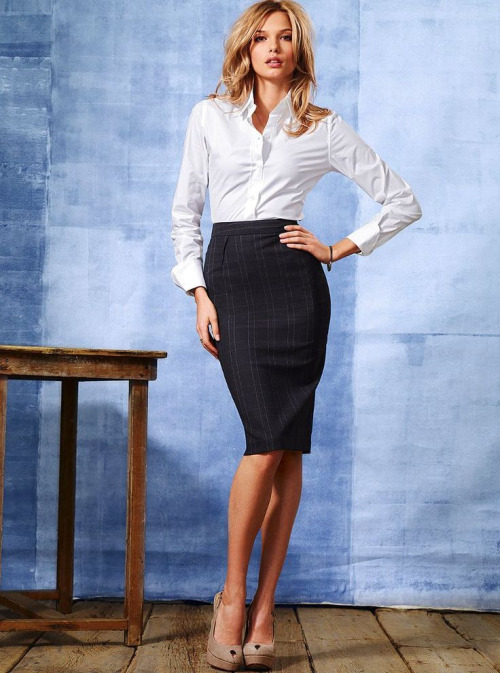 70 Business Work Casual Women Dresses For Business Meetings Lava360