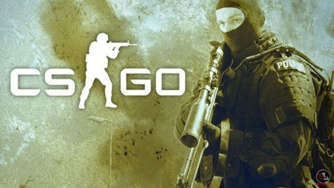 Counter-strike-global-offensive-beautiful-wallpaper-2