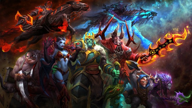 DOTA_2_Wraith_King_beautiful-wallpaper