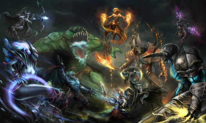 Dota-2-beautiful-wallpaper-1