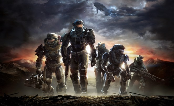 Halo-beautiful-wallpaper-1