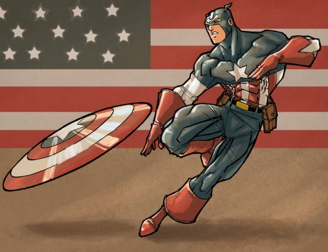 comics_captain_america