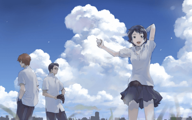 the-girl-who-leapt-through-time-romantic-anime-scenes
