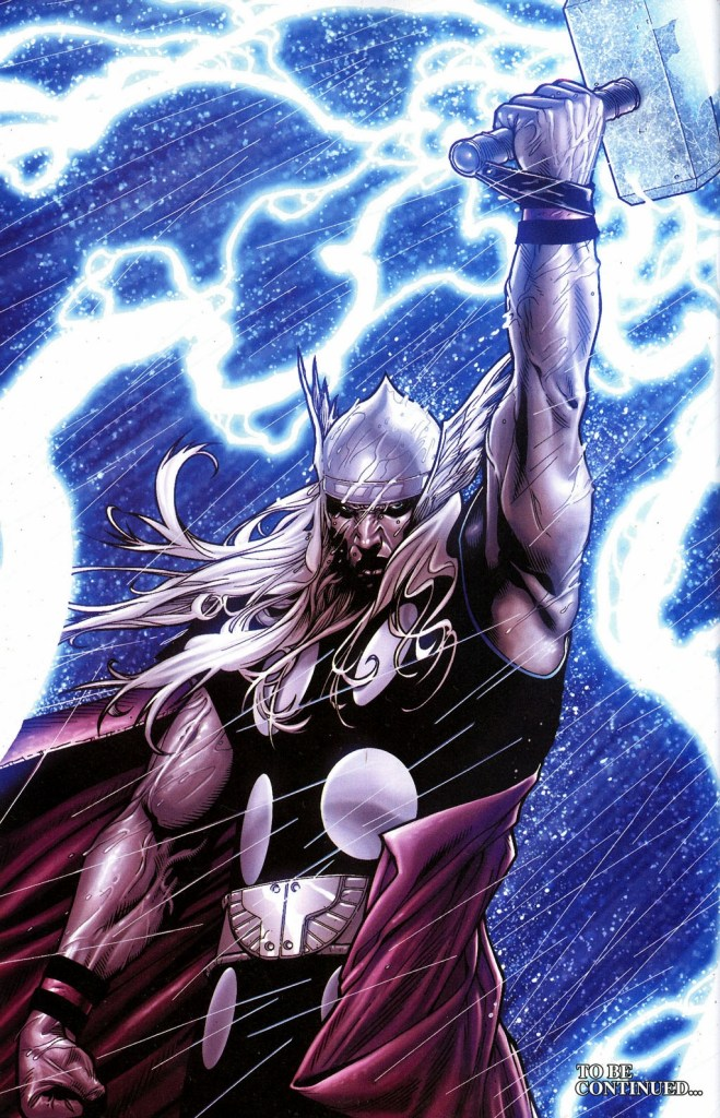 thor_marvel_comics_civil_war