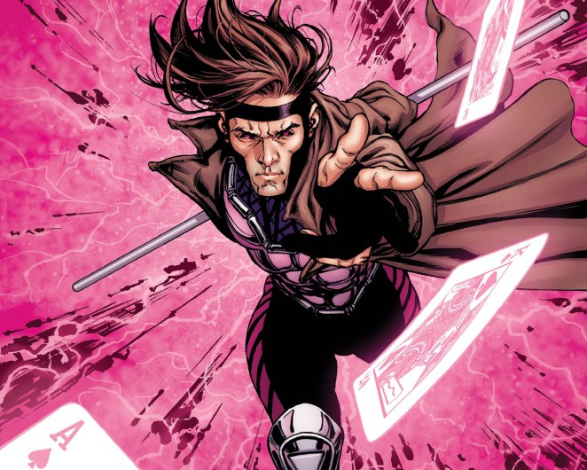 x-men_gambit_marvel