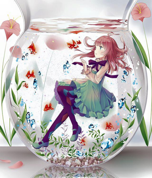 cute-anime-characters-bottle-32