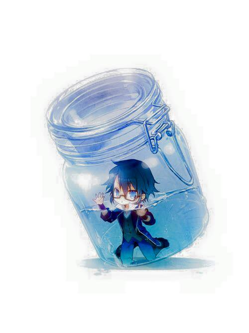 cute-anime-characters-bottle-57