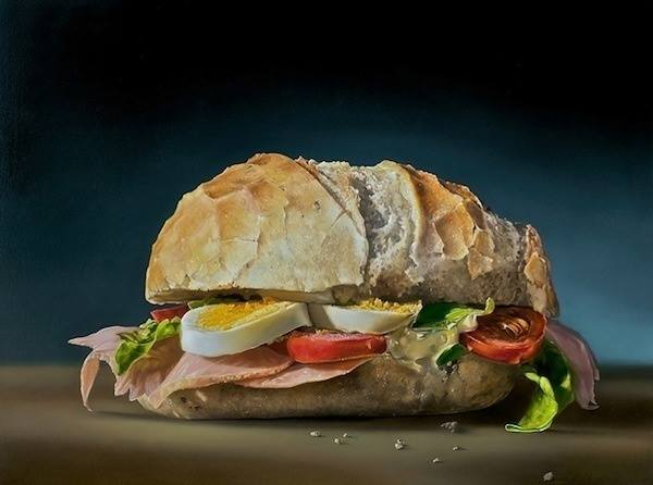 hyperrealistic-food-artworks-25
