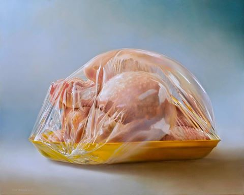hyperrealistic-food-artworks-29