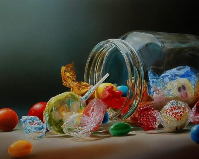hyperrealistic-food-artworks-6
