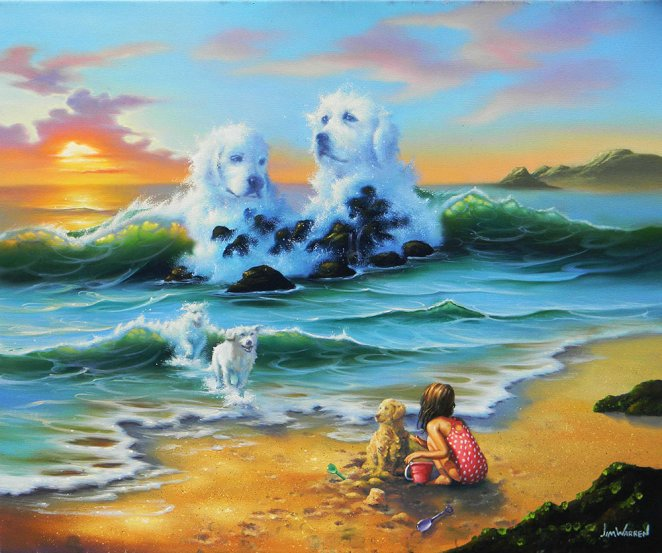 stunning-surrealism-painting-works-11