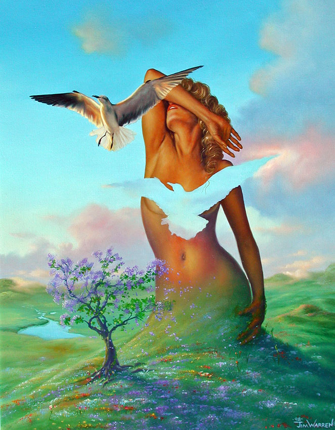 stunning-surrealism-painting-works-9