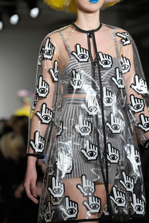 pop-art-dresses-trend chic style 23