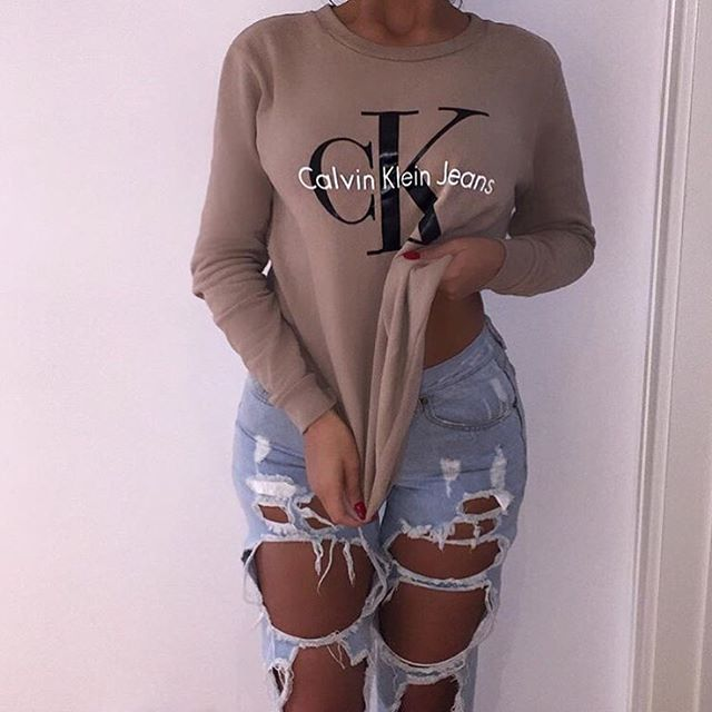 ripped-jeans-00