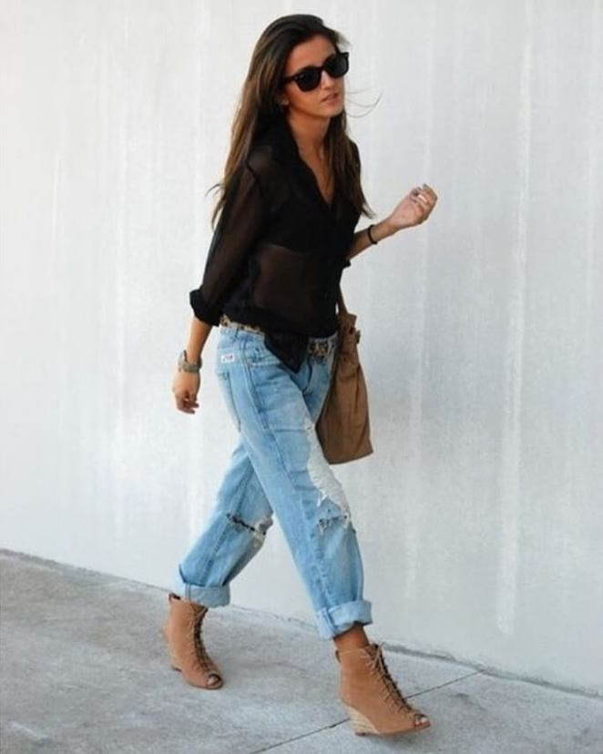 ripped-jeans-10