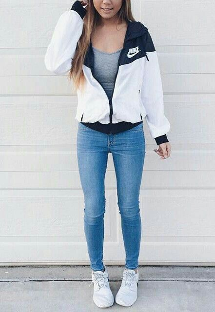 Blazer outfit choices 34