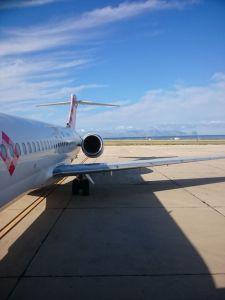 イタリア国内移動はLCC(格安航空会社)が便利?