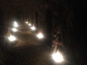ピエモンテも暑い!夏真っ盛りのロエロのワイナリー</br>世界遺産ランゲ・ロエロをめぐる旅レポ