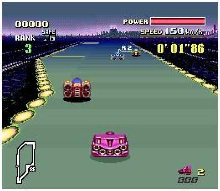 The Nintendo Satellaview's Top 5 Japan-Exclusive Games