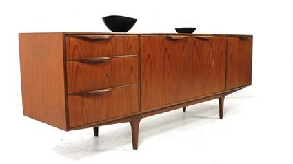 muebles-y-articulos-vintage1