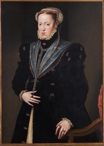 Maria_of_Spain_1557