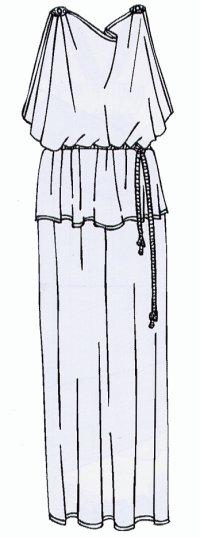 Peplos