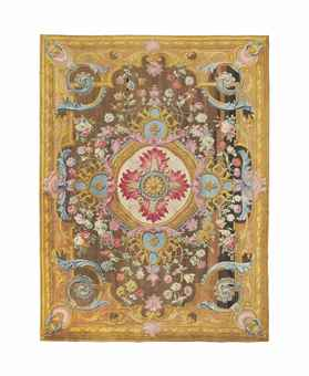 an_important_louis_xv_savonnerie_carpet_france_circa_1740-1760_woven_i_d5812496h