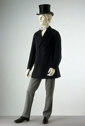 T.47-1947_frock_coat_1000px_custom_290x429_06200918