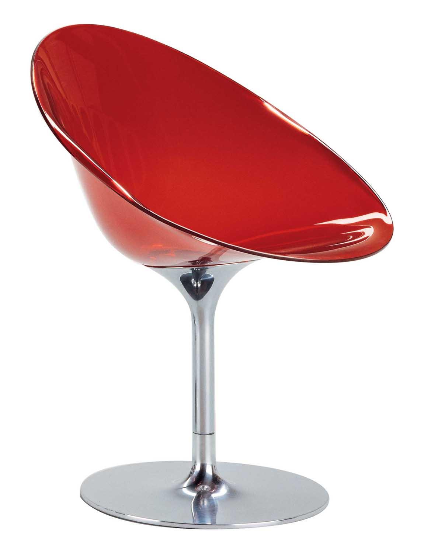 Tasaci N De Obras De Arte El Mueble De Dise O # Muebles Bauhaus Caracteristicas