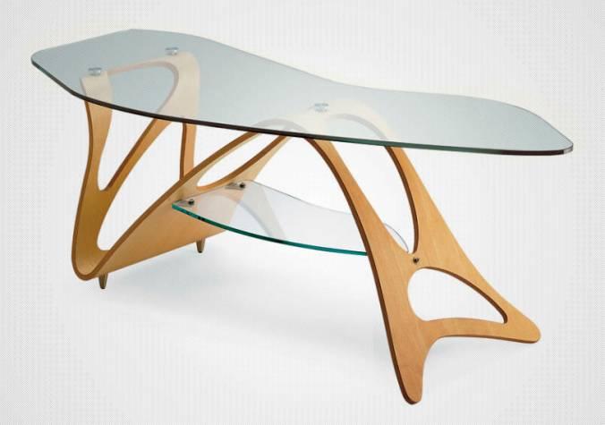 mesa-centro-diseno-original-cristal-5220-3726217