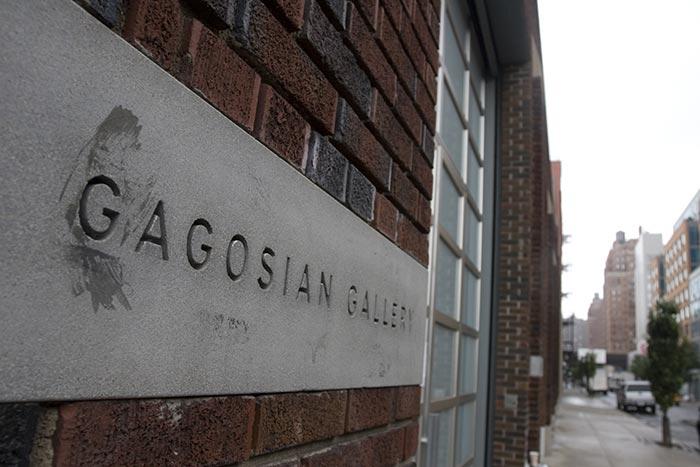 gagosian-gallery02