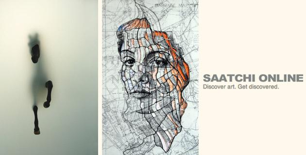 saatchi-need-to-find-art-for-sale-buy-art-online-gallery