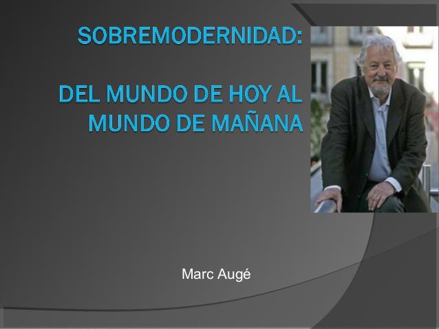 sobre-modernidad-1-638