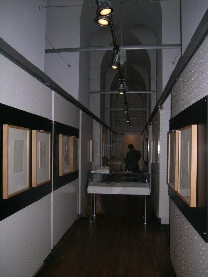 Montaje Expo Biblioteca Nacional 014