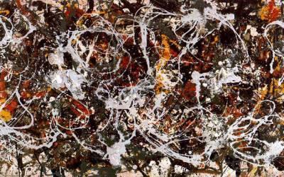 2. Exposiciones temporales: crítica de arte (II)