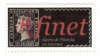 Catálogo de sellos: Qué es y cómo se utiliza