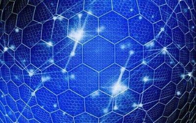 Cómo la tecnología está cambiando el mercado del arte: Blockchain, Inteligencia Artificial, e-commerce.