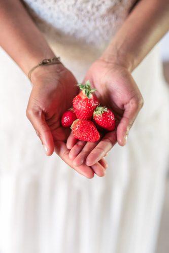 1.mariage-eco-reponsable-yonne-zero-dechet-bio