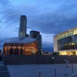 New Garibaldi area, Milan (Photo credit: https://lavaleandherworld.wordpress.com)