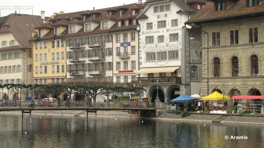 Hotel_Lucerna