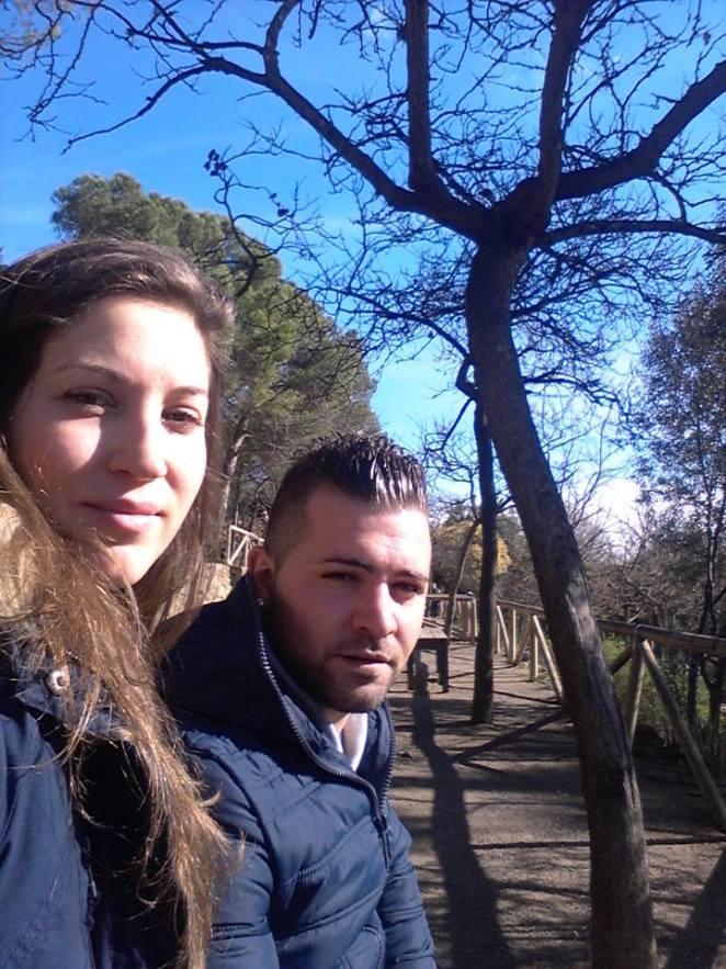 Barcellona_1